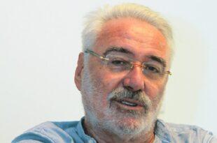 Бранимир Несторовић: Сулудо вакцинисати децу од болести од које не оболевају (видео)