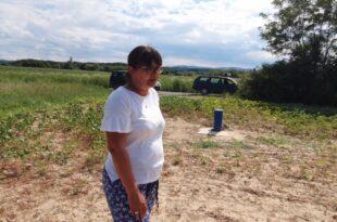 РТС ово неће да прикаже: Бушотина Рио Тинта цури, земља спржена арсеном! (видео)