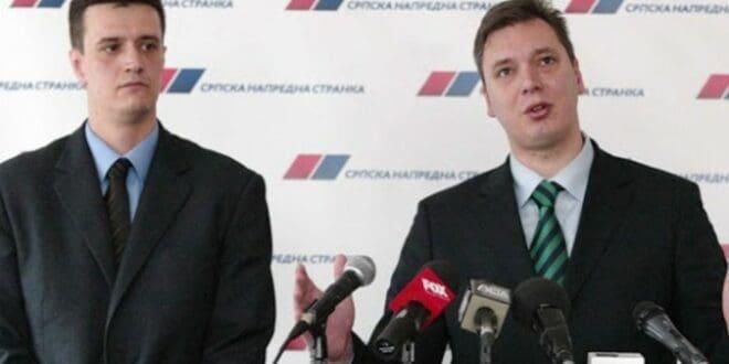 Смрт Владимира Цвијана остаје тајна