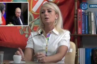 Вучић завршио код Путина за сва времена!? Истина о односу Србије и Русије (видео)