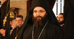Епископ СПЦ: Осуђујемо сваку уцену или присилу око вакцинације!
