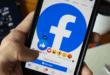 "Гигант поново на удару: Од ""Фејсбука"" се тражи – распарчавање"