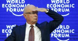 """Глобалистичка елита престала да и житеље Европе и Америке сматра """"својима"""""""