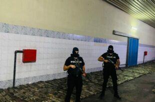Акцијом заплене кокаина у Црној Гори руководили странци (ДЕА)