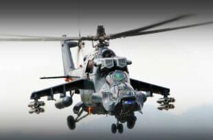 Русија ће испоручити оружје земљама које се граниче са Авганистаном