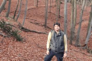 ПРЕТУКЛИ мушкарца јер је снимио шта СНС картел ради у државној шуми!