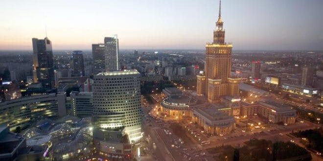 Дојче веле: Реституција у Пољској – спор око имовине Јевреја