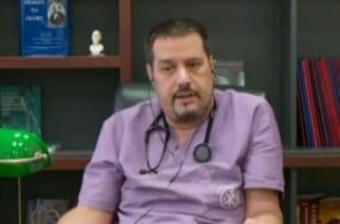 """Влада Србије ће увести Ковид пропуснице! """"Не може у болницу без вакцине"""""""