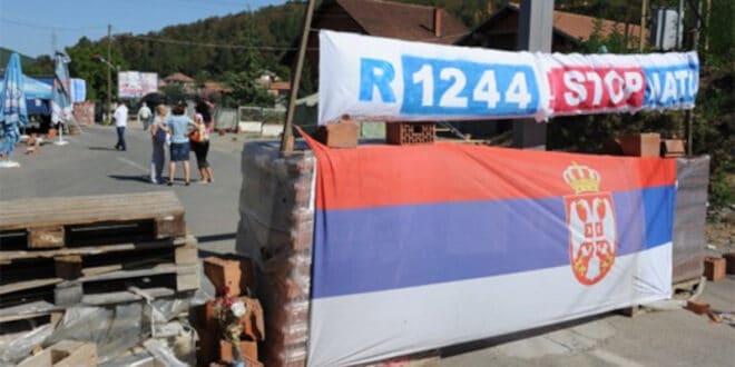 Душко Челић: Бриселски споразум је мртав, вратити се Резолуцији 1244