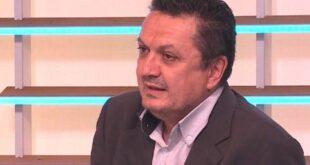 Ветеринар Шеклер тражи увођење КОВИД ПРОПУСНИЦА у кафане: Кога ухвате без ње 1.000 евра казна