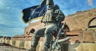 Косово као Франкенштајн који измиче контроли
