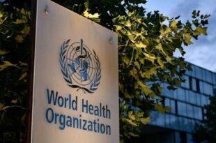 СЗО: Нема коначних доказа да је трећа доза вакцине потребна