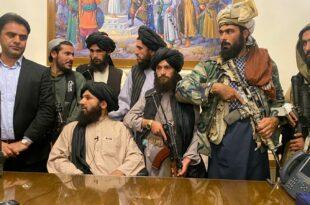 Авганистан под владавином талибана: Жена и деца бичевани, тинејџери приморани да служе борцима...