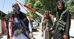 """Авганистан: Полицијски час у Кабулу, талибани иду од куће до куће и """"лове"""" сараднике НАТО-а и бивше власти"""