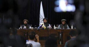 Талибани: Авганистан више неће производити наркотике
