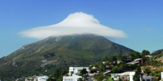Таворски облак