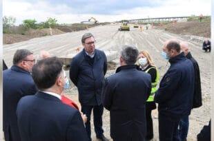 Напредна мафија за путеве троши милијарде евра без контроле