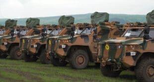 Вучић и Весић набављају аутобусе од фирме која наоружава Војску Косова (видео)