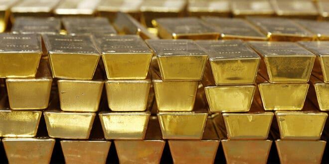 Зашто земље враћају златне резерве кући