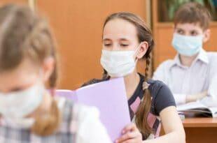 Упозорење стручњака: Промене у школи погубне по децу – угрожене генерације и здравље нације