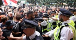 Велика Британија одустала од увођења ковид пасоша за улазак у објекте