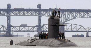 """ФРАНЦУСКА НАПУШТА НАТО? Не стишава се напетост око афере """"Подморнице"""""""