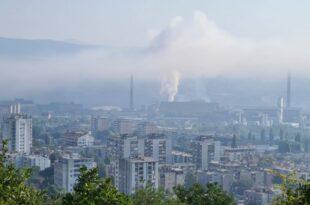 Еколошке црне тачке Србије из извештаја који је Батут хтео да сакрије
