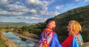 Српска омладина више није аморфна маса у рукама западних вајара идеологија и културне политике