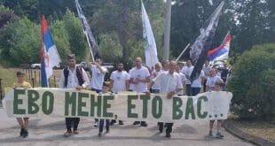 Функционери СНС подржали истраживање литијума код Горњег Милановца, сакрили решење Министарства рударства