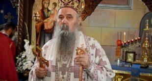 Црква много оштрије и храбрије да насупа против секташа и лудака који трују народ и децу