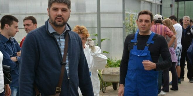 НАПРЕДНИ НАРКО КАРТЕЛ Колувији укинут притвор, а продужен Вељку Беливуку
