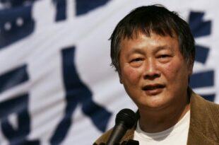 Инсајдер Комунистичке партије Кине тврди да је Кина намерно ширила KОВИД…