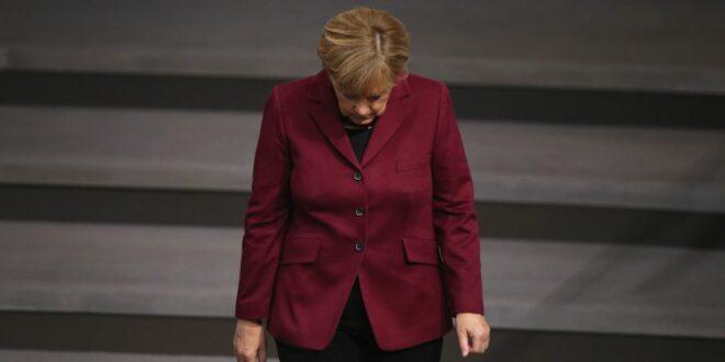 Немачки медији: Председник Пољске Анджеј Дуда одбио да се сретне са Меркеловом