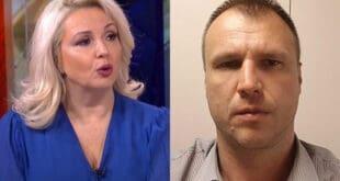 Откривамо: Фирми брата Дарије Kисић тендер од 5,4 милиона евра