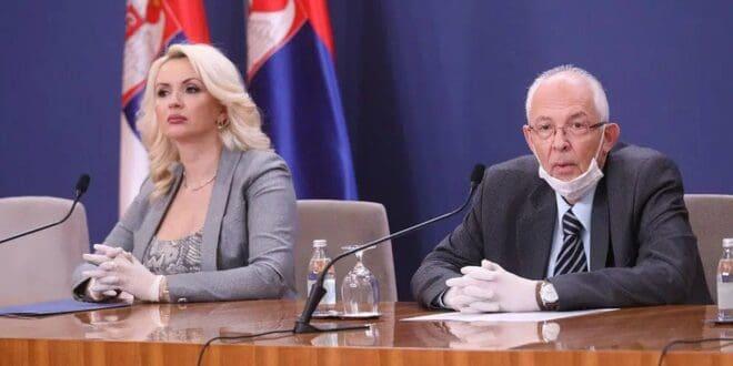 Сину Предрага Kона и рођаки Дарије Kисић високе позиције у Ер Србији!