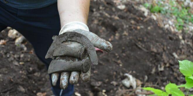 Размере археолошког криминала на територији Србије су застрашујуће (видео)