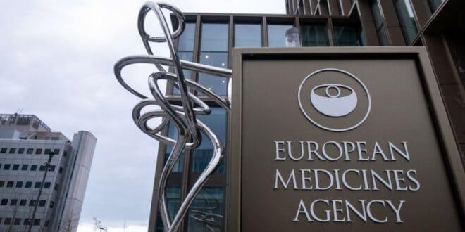Европска агенција за лекове: Рекордан број (3.478.979) нуспојава од вакцина, 262.383 тешке
