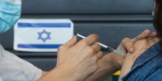 Израел и поред масовне вакцинације и даље бележи највећу стопу заразе короном на свету (графикон)