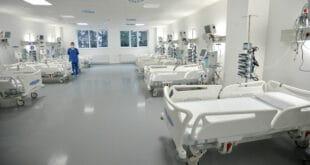 У ковид болници у Крушевцу покрали злато и личне ствари преминуле жене?!