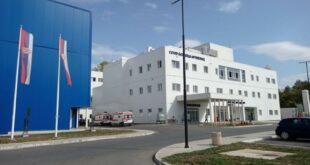 ХОРОР у ковид болници Крушевац: Унука преминуле открила језиве детаље