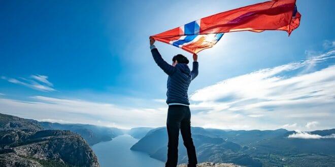 Норвешка је данас укинула све рестриктивне мере уведене због пандемије коронавируса