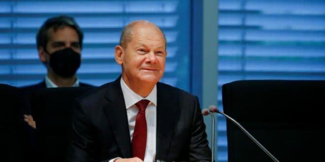 У Немачкој после избора на власт долази коалициона влада социјалдемократа и зелених