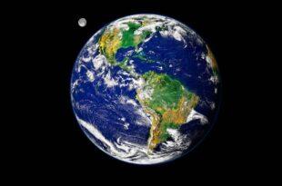 Земља се драматично убрзала по сили мистериозног фактора