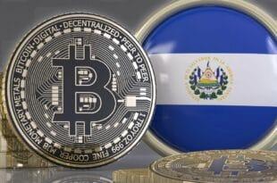 Салвадор прва земља на свету која је усвојила биткоин као законско средство плаћања