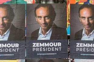 Француска на наредним изборима може добити свог Трампа