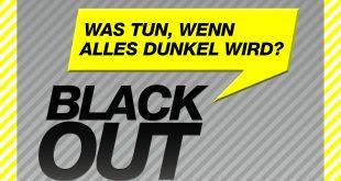Немце већ психолошки кондиционирају за општи нестанак струје (видео)