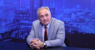 Проф. др МИЛО ЛОМПАР: Избори нису решење
