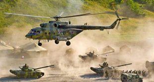 Русија и Белорусија спремили реципрочне мере и нову Војну доктрину за притисак западних земаља
