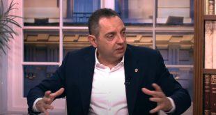 Истина је само да су Вучић и СНС политичко крило локалне и регионалне НАРКО МАФИЈЕ!