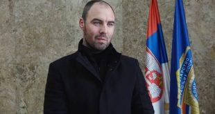 """Политичко крило накро мафије наставља са прогоном инспектора који су разбили нарко мрежу """"Јовањица"""""""